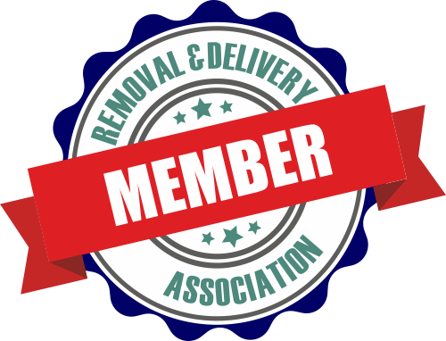 Removal & Delivery Association Membership